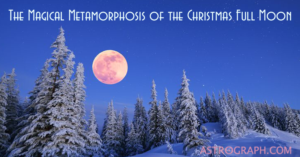 http://www.astrograph.com/free-horoscope/images/Dec25-FullMoon.png