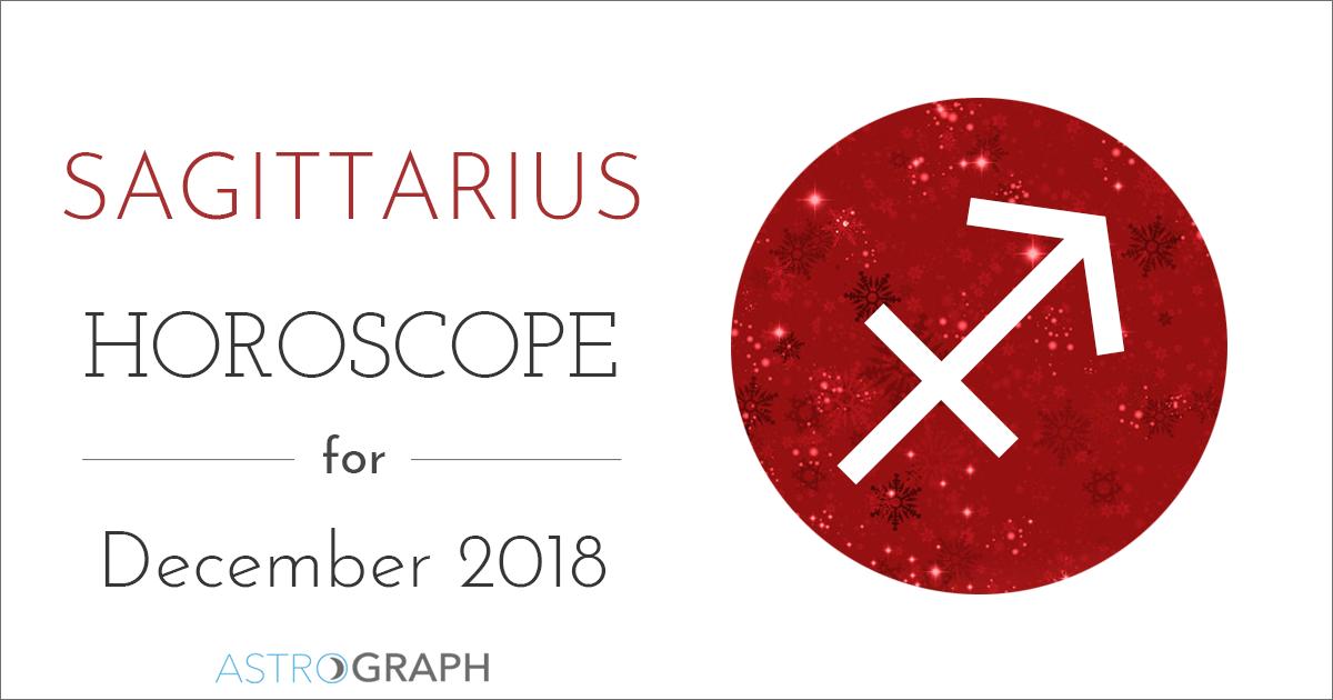Annabel burton daily horoscopes