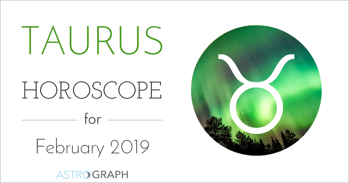 Taurus Weekly Horoscope November 11, 12222