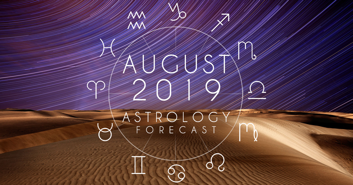 ASTROGRAPH - Astrology software, charts, reports, plus free horoscope!