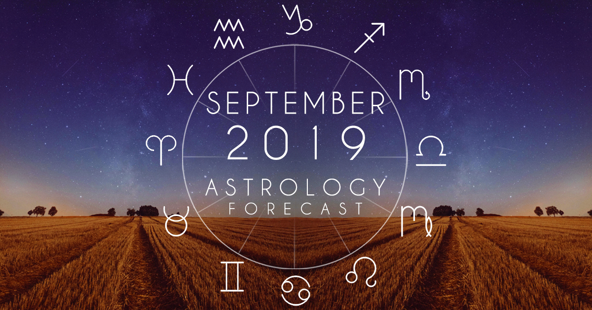 ASTROGRAPH - Free Horoscopes and Updates on Current