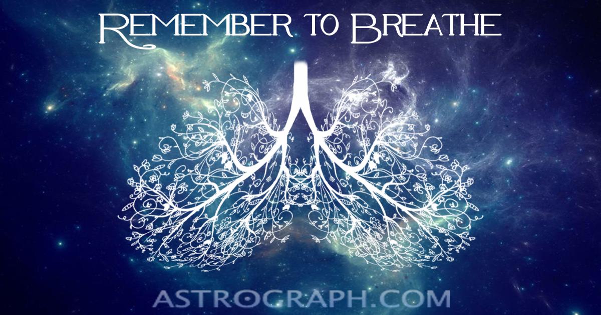 ASTROGRAPH