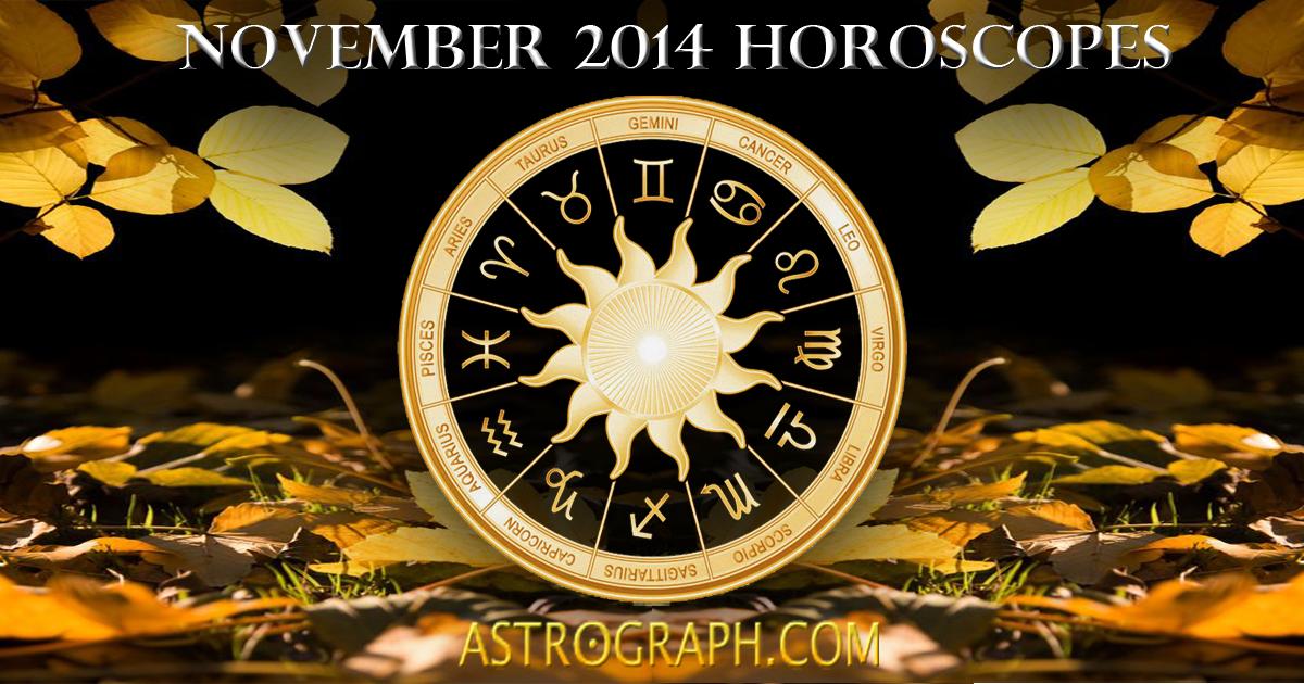 Indastro Scorpio Monthly