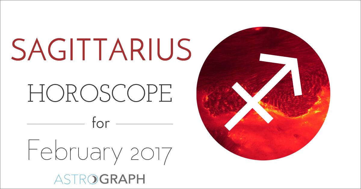Sagittarius Horoscope tomorrow November 13 12222