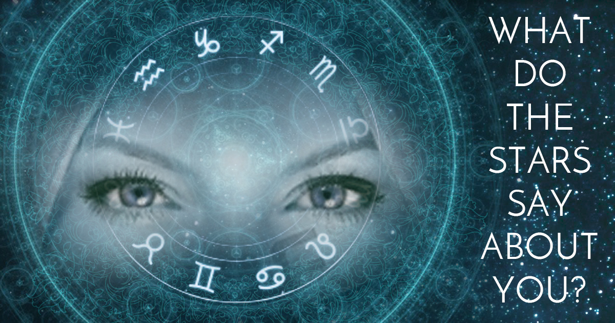 Free Natal Astrology Birth Chart Report