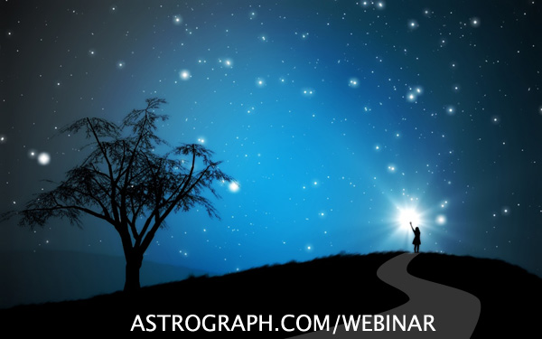 How Astrology Can Provide a Roadmap to Your Life